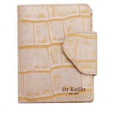 Dr.Koffer X510140-73-72 портмоне