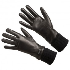 Dr.Koffer H610144-41-04 перчатки женские