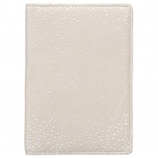 Dr.Koffer X510130-167-79 обложка для паспорта