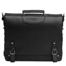 Портфель Dr.koffer B402141-01-04