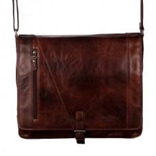 Dr.Koffer M402438-106-09 сумка через плечо