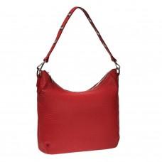 Dr.Koffer 3328BT-12 сумка женская