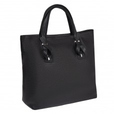 Dr.Koffer 3309B-04_88 сумка женская