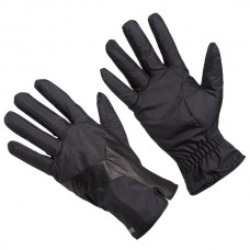 Dr.Koffer H720046-35-04 перчатки мужские