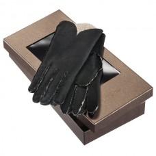 Dr.Koffer H610181-144-04 перчатки женские