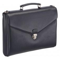 Dr.Koffer B402612-220-60 портфель