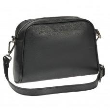 Dr.Koffer 3413B-04 сумка женская