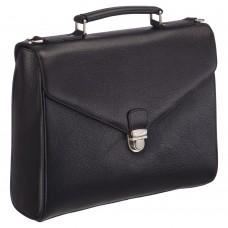 Dr.Koffer B402613-220-04 портфель