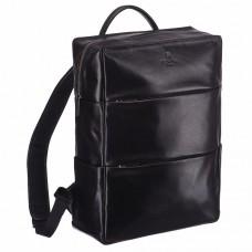 Dr.Koffer B402675-59-04 рюкзак