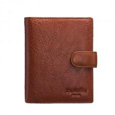 Dr.Koffer X241791-02-05 портмоне с отд для автодок