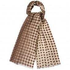 Dr.Koffer S810439-135-09 шарф женский