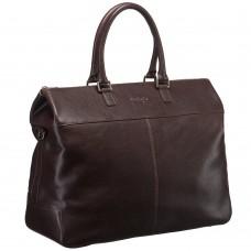 Dr.Koffer B402537-02-09 сумка для документов