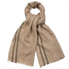 Dr.Koffer S29-80 шарф женский