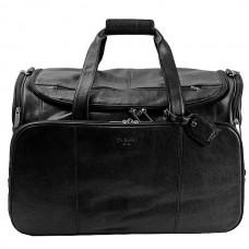 Дорожная сумка на колесах Dr.koffer L189811-02-04