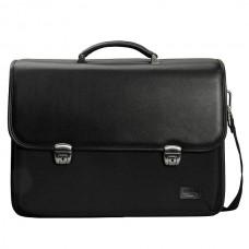 Портфель Dr.koffer P275360/2