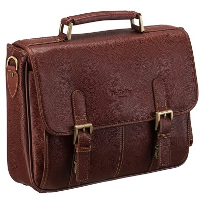 Dr.Koffer B393170-02-05 портфель