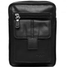 Dr.Koffer M402375-115-04 сумка через плечо