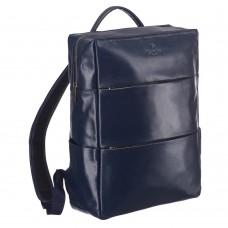Dr.Koffer B402675-59-60 рюкзак