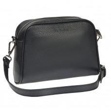 Dr.Koffer 3413B-88 сумка женская