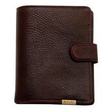 Dr.Koffer X241791-02-09 портмоне с отд для автодок