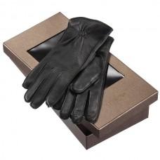 Dr.Koffer H610182-40-04 перчатки женские