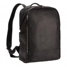 Dr.Koffer B402620-245-04 рюкзак