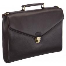 Dr.Koffer B402612-220-09 портфель