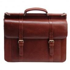 Портфель Dr.koffer P247540-02-05