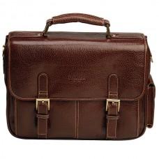 Dr.Koffer B393170-02-09 портфель