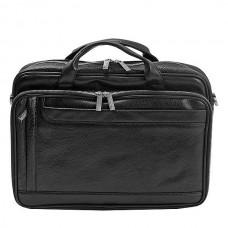 Dr.Koffer B475450-02-04 сумка для документов