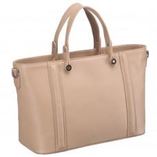 Dr.Koffer 5264C-06 сумка женская