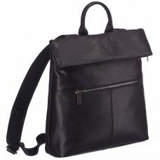 Dr.Koffer B402676-59-04 рюкзак