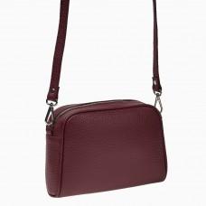 Dr.Koffer 3413BT-03 сумка женская