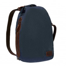 Рюкзак синий Dr.Koffer YY-3053-94-60