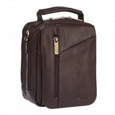 Dr.Koffer B248961-246-09 сумка для документов