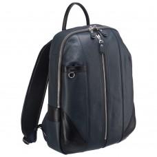 Dr.Koffer M402593-220-60/04 рюкзак
