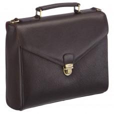 Dr.Koffer B402613-220-09 портфель
