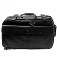 Дорожная сумка на колесах Dr.koffer L216150-02-04