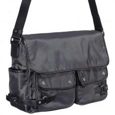 Dr.Koffer M402484-35-77 сумка через плечо