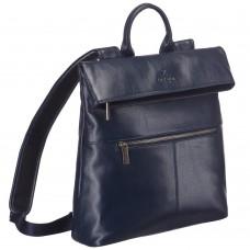 Dr.Koffer B402676-59-60 рюкзак