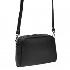 Dr.Koffer 3413BT-04 сумка женская