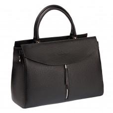 Dr.Koffer 3310B-04 сумка женская