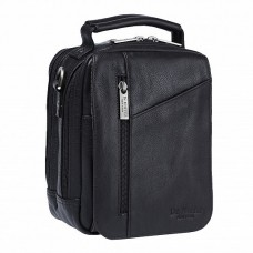 Dr.Koffer B248961-246-04 сумка для документов