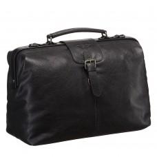 Dr.Koffer B402536-02-04 сумка для документов