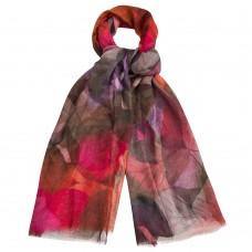 Dr.Koffer S13-12 шарф