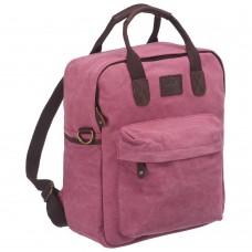 Dr.Koffer 8650-94-12 сумка-рюкзак