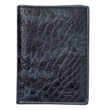 Обложка для паспорта Dr.koffer X510130-25-04