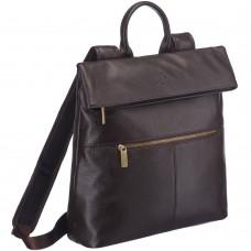 Dr.Koffer B402676-59-09 рюкзак