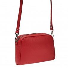 Dr.Koffer 3413BT-12 сумка женская