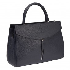 Dr.Koffer 3310B-60 сумка женская